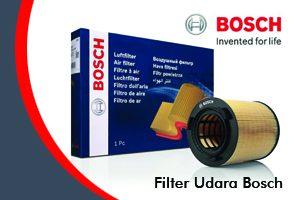 Filter Udara Bosch